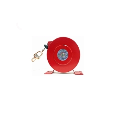 CABLE REEL 50 FT, Revestidos